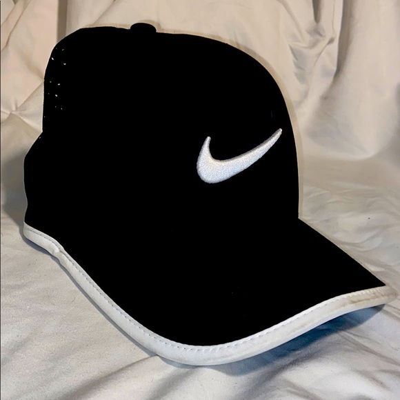 Dry-Fit Nike Hat